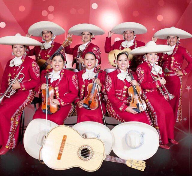 mariachi-las-altenas