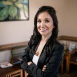 Dr. Erika Gonzalez